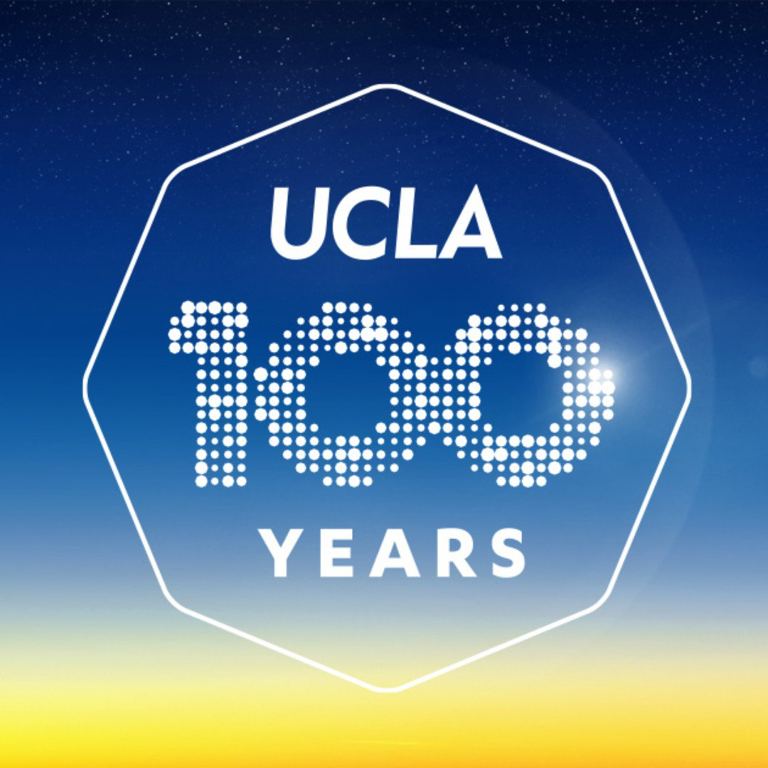 we'll be celebrating all year (and well into next) so get a sneak peek here  and join us! #ucla100 http://100 ucla edu/events pic twitter com/j0fnz2gi9n
