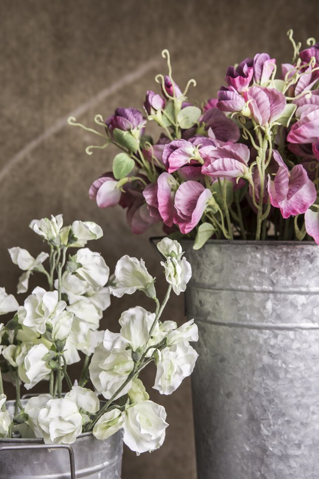 Enjoy the look of @The_RHS #ChelseaFlowerShow with our 'House Flowers' ... beautiful botanicals without the fuss of fresh flowers.  https://www. hattonandharding.com/product-catego ry/house-flowers/   …  #houseflowers #houseflowersengland #hattonandharding #hattonandhardinginteriors #fauxflowers #foreverflowers #buyin2warwick<br>http://pic.twitter.com/pHhrooGZZw