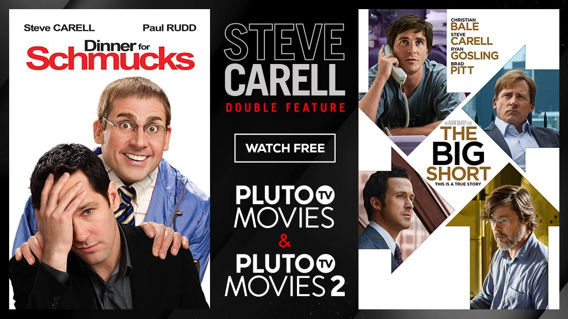 search movies on pluto tv
