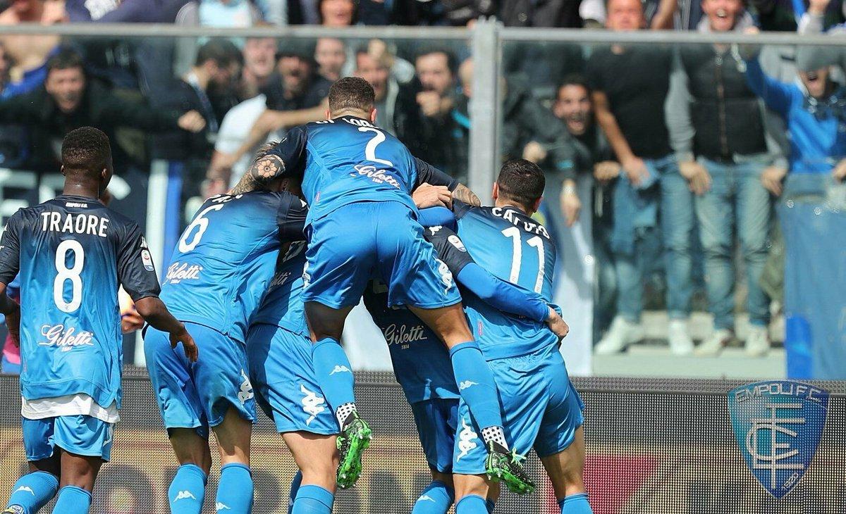 LigaFantasia Serie A's photo on Belotti