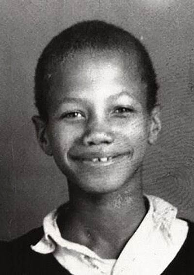 On this day, May 19, 1925, Malcolm Little was born in Omaha, Nebraska. #MalcolmX #TeachTheBabies
