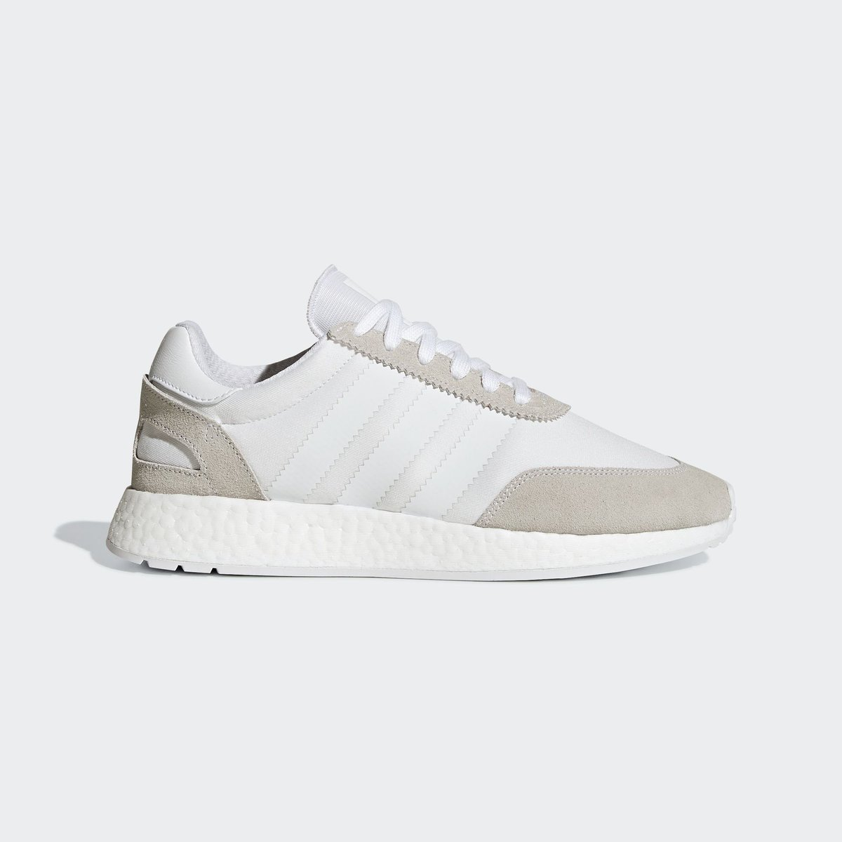 timeless design af676 74b9b Under retail on  adidas US. adidas Iniki Runner i-5923. Retail  130. Now   87 shipped. Use code 3STRIPE in cart. Sign in to adidas account for access.