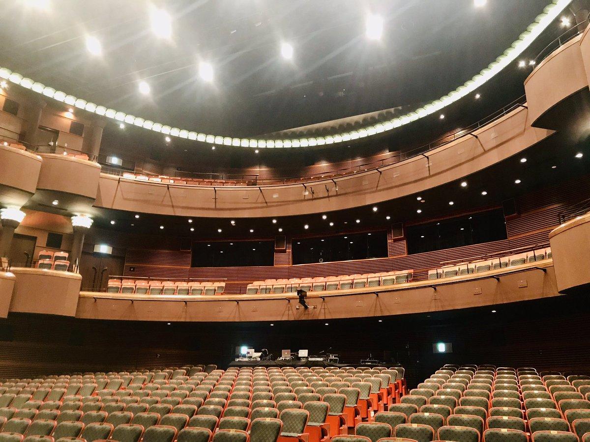 ミュージカル「憂国のモリアーティ」 東京千穐楽ありがとうございました!  皆様からの温かい拍手、笑顔やお言葉に 沢山の幸せと元気を頂きました。 感謝でいっぱいです  引き続き、大阪でも頑張ります! 大千穐楽までよろしくお願いいたします✨ #モリミュ #モリアーティ #銀河劇場