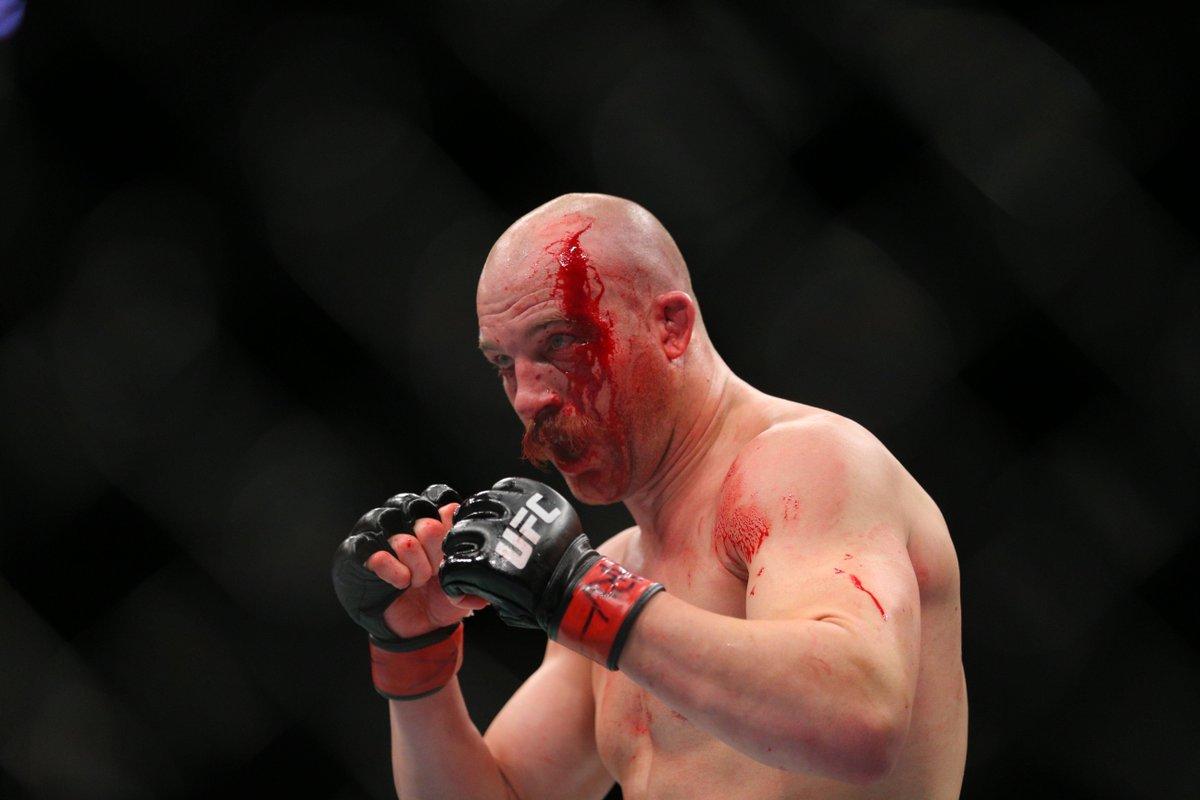 UFC on ESPN+10 Results: Wow, Was That Undercard Violent - https://www.themix.net/2019/05/ufc-on-espn10-results-wow-was-that-undercard-violent/… #EdHerman #JulioArce #MichelPereira #PatrickCummins #UFCOnESPN10