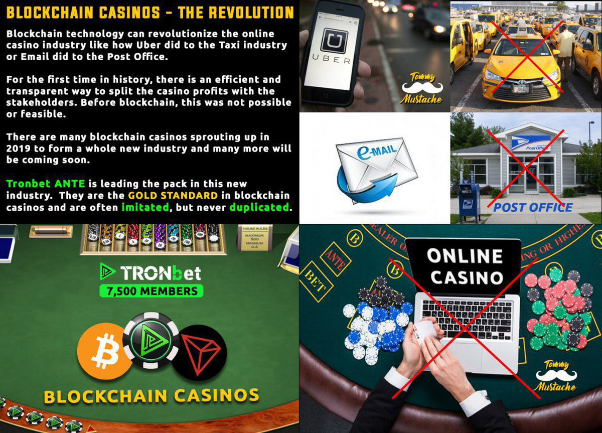 gambling machines for sale