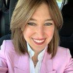 "Image for the Tweet beginning: Giorgia Iacolino: ""Tutelare i prodotti"