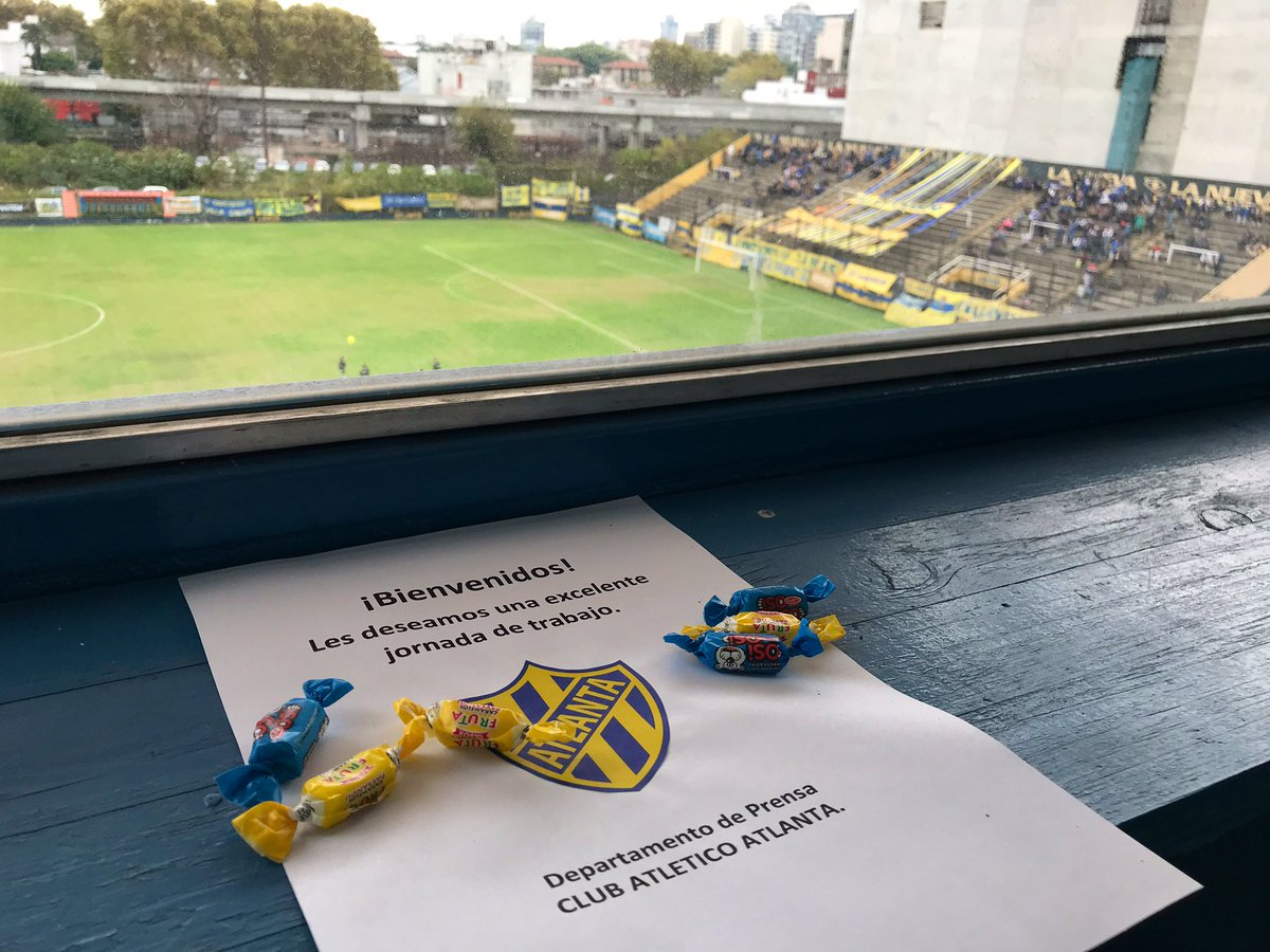 Vermouth Deportivo's photo on Bohemio