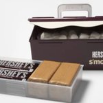 Image for the Tweet beginning: This S'mores Caddy Is Here