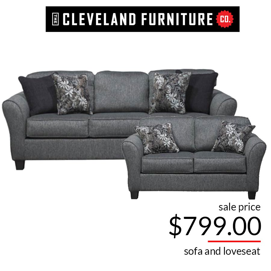 Awesome Cleveland Furniture Clefurnitureco Twitter Download Free Architecture Designs Viewormadebymaigaardcom