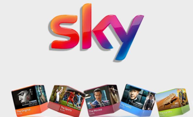 https://t.co/Q7NeiUE9g8 - #SkyFilm #Sky e #Mediaset Premium: ecco i nuovi Film da trasmettere a giugno https://t.co/rf5DbitMjX