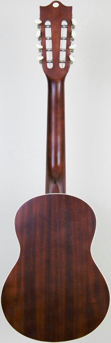 hohner 8 string ukulele tenor