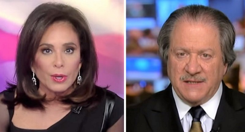 🚨 Ex-US Attorney:  'Barack Obama Knew That James Comey Was Going To Blackmail The Incoming President Of The United States'!!  #BluestarZone   https://www.bizpacreview.com/2019/05/19/ex-us-attorney-barack-obama-knew-that-james-comey-was-going-to-blackmail-the-incoming-president-of-the-united-states-756075…