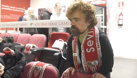 CONFIRMED: Griezmann has joined Sevilla!