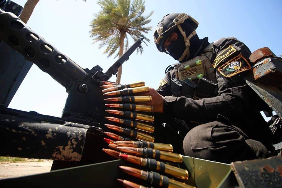 جهاز مكافحة الارهاب (CTS) و فرقة الرد السريع (ERB)...الفرقة الذهبية و الفرقة الحديدية - قوات النخبة - متجدد - صفحة 11 D68RXdjX4AEj6-0