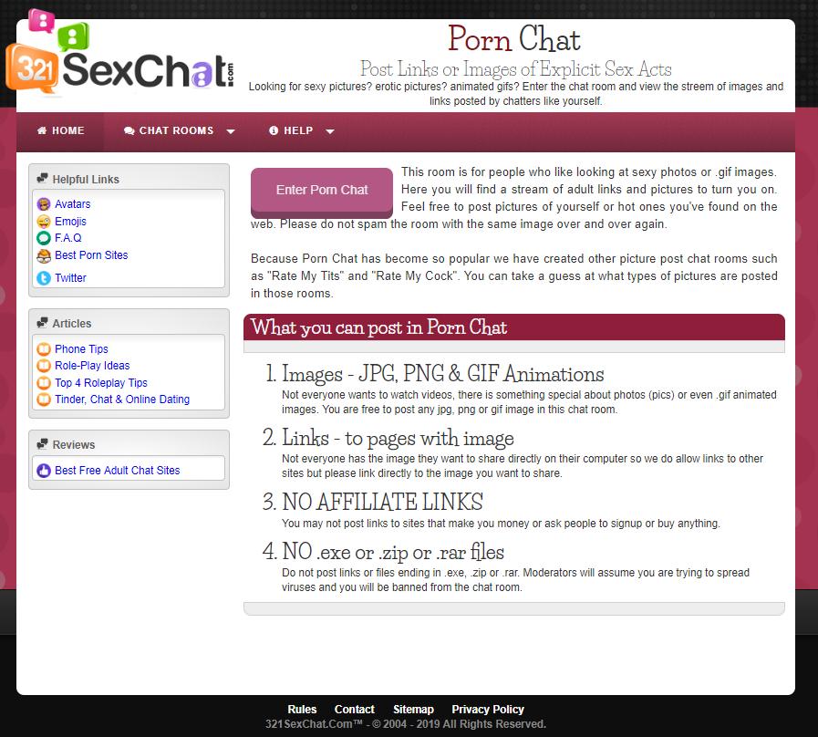 Lesbian Video-Sex-Chat