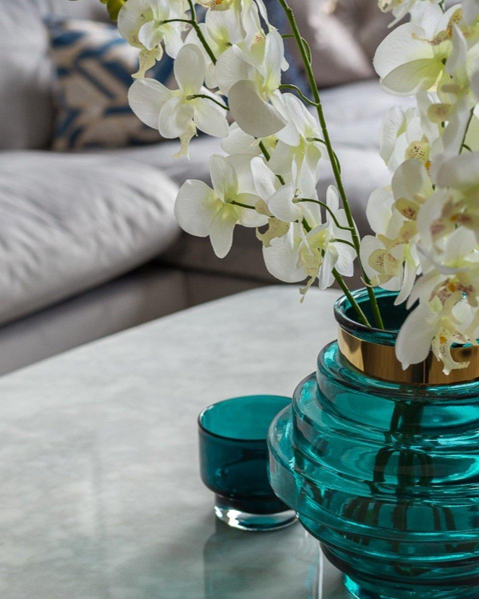 Livingroom Accessories