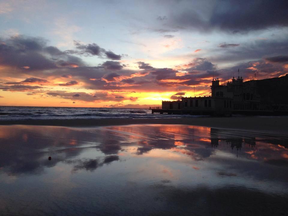 #blogsicilia  Grazie al vostro contributo fotografico.