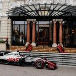 Racing in Monte Carlo next week 😄🇲🇨  Your favourite part of Circuit de Monaco?