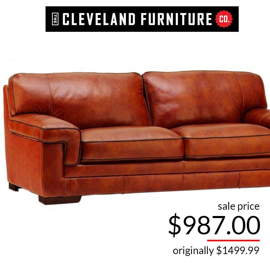 Awe Inspiring Cleveland Furniture Clefurnitureco Twitter Download Free Architecture Designs Viewormadebymaigaardcom
