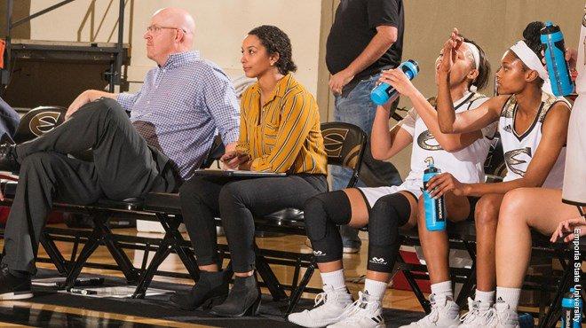 jory collins named ndsu womens basketball head coach - 660×370