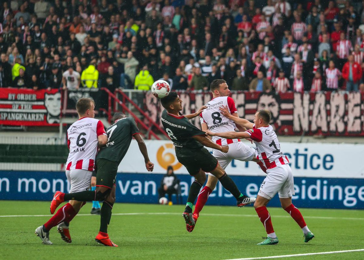 Dtv Sport's photo on top oss