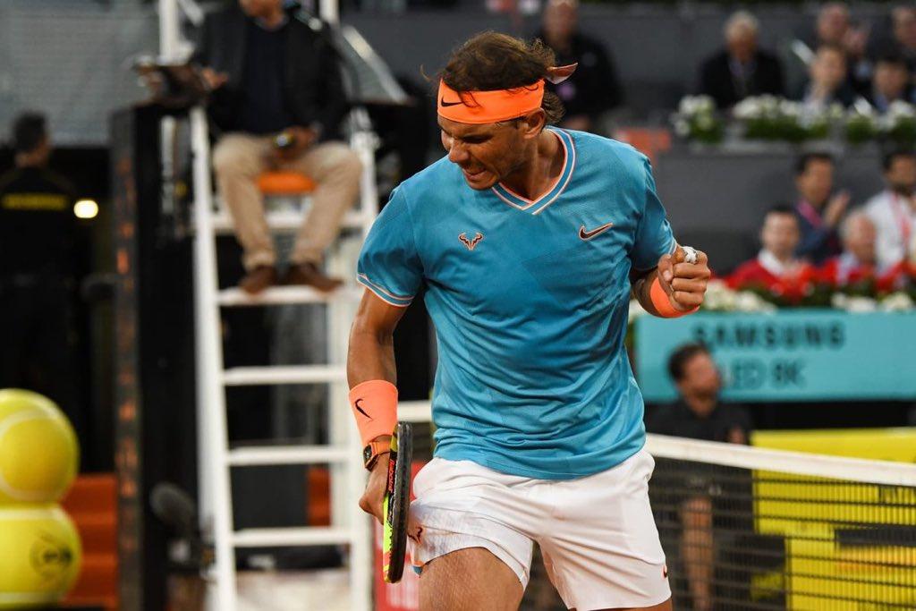 Nadal_France1️⃣7️⃣🏆's photo on #VamosRafa