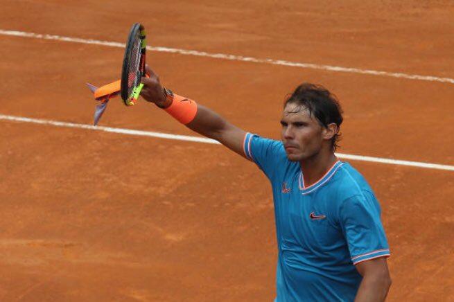 Fernando Murciego's photo on Roger