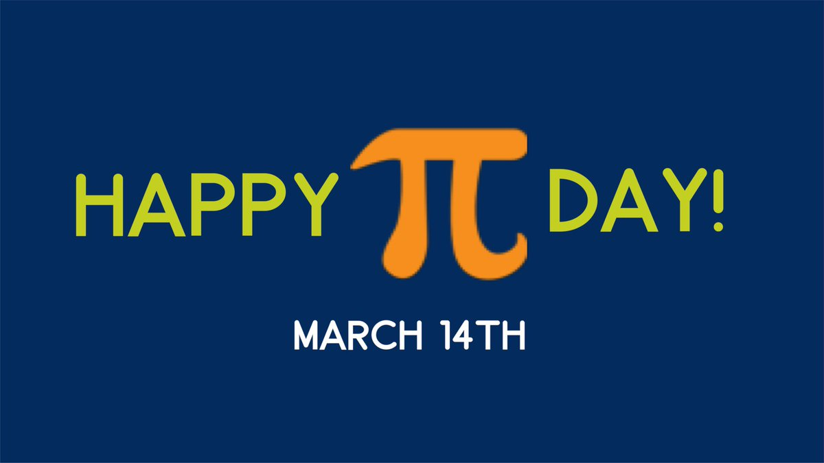 Celebrate #PiDay with this free Pi Day Video full of fun facts:  http:// bit.ly/2mpfZtO  &nbsp;  <br>http://pic.twitter.com/BmFwKEbkpc