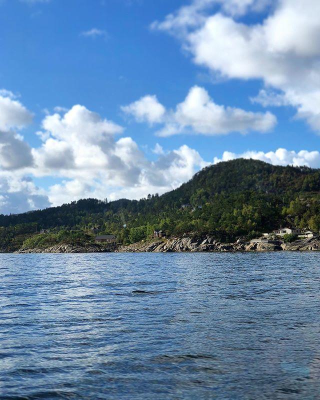 L Y S E F J O R D, NORWAY • #Throwback #AIDAsolMomente #reisen #wellen #norway #norwegen #fjord #cruise #cruiseship #aidacruises #love #liebe #hobby #urlaub #travel #travelblog #travelblogger #followmearound #auszeit #aussicht #kreuzfahrtverbindet… http://bit.ly/2JQsPgQpic.twitter.com/SzlnE19qAC