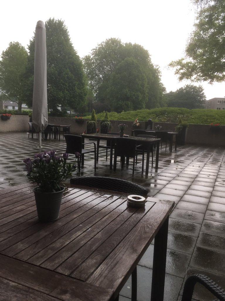 Jacqueline's photo on Maastricht