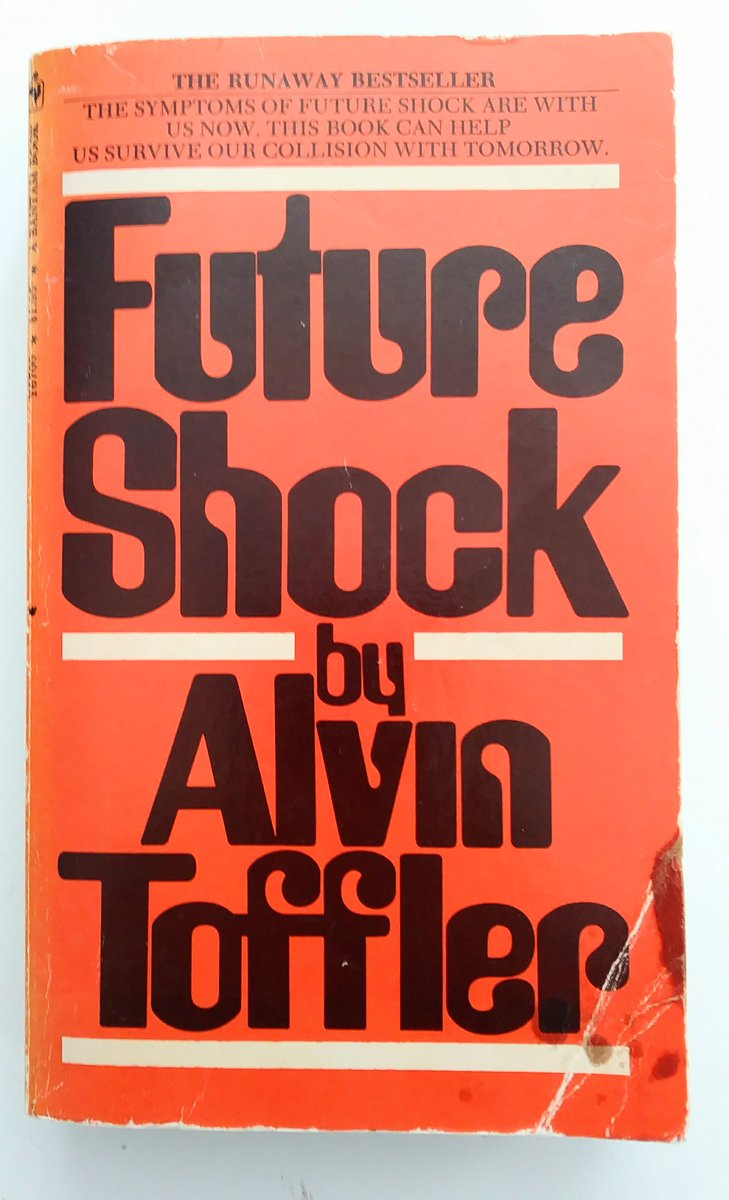Its day 4 of the #BookCover2019 challenge from @kioskfonts, thanks to @krfg, posting seven book covers without explanations, and tagging a new person every day. Here we go, @leigh_hughes3!
