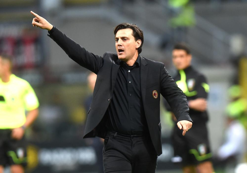 sscalcionapoli1926's photo on Montella