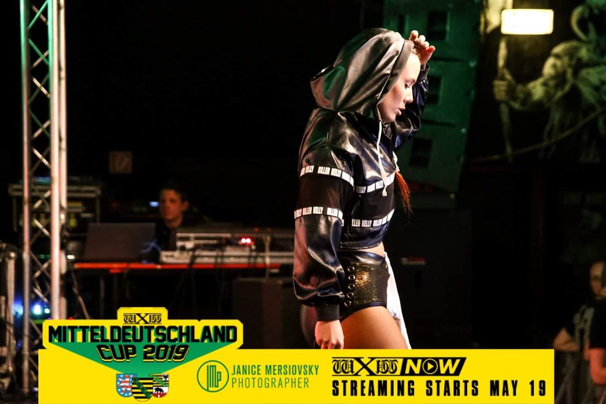 #wXwMDC is streaming NOW! Go watch this 3 way dance, only on http://wXwNOW.com : @wXwGermany : @_janice_janice_