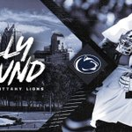 Image for the Tweet beginning: HISTORY HAS BEEN MADE!  (1) @PennStateMLAX