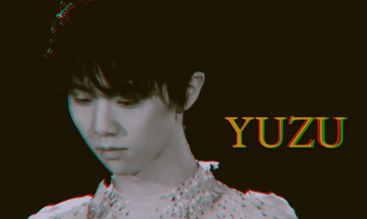 #GetWellSoonYuzu #羽生結弦 #YuzuruHanyu   I hope Yuzuru Hanyu&#39;s wound heals soon  He is the king on the ice  We are his followers<br>http://pic.twitter.com/MIIN37RWEm