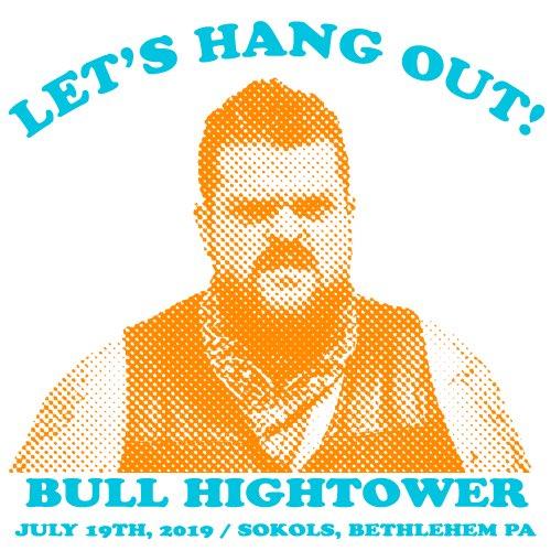Bullhightower photo