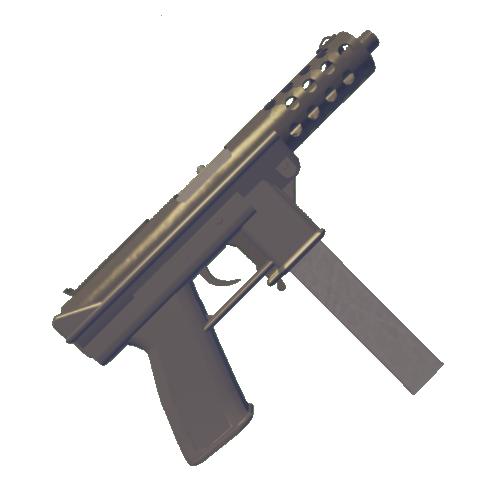 roblox strucid   combat shotgun   youtube
