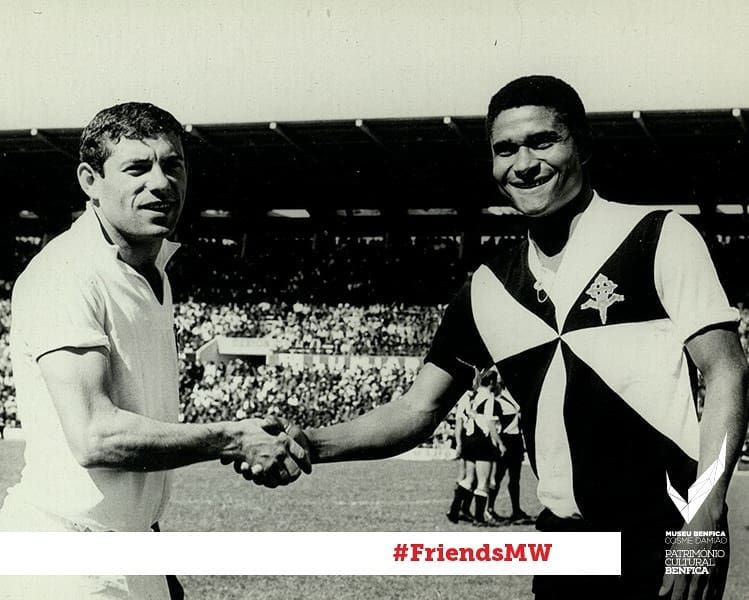 Top influencers in South America for #friendsMW day! 1- @mis_sp instagram.com/p/BxpNh_NAOQe/… 2- @Granaderosarg twitter.com/Granaderosarg/… 3- @museubenfica instagram.com/p/Bxp-3lxhFF6/… 4- @Granaderosarg twitter.com/Granaderosarg/… 5- @Granaderosarg twitter.com/Granaderosarg/… By @TalkWalker
