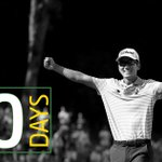 Image for the Tweet beginning: 50 DAYS until #JDC19!  Tune into