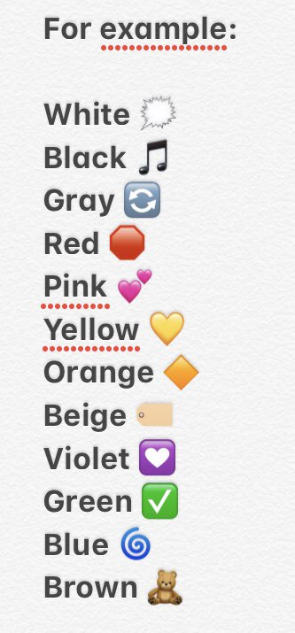 Hey, have u thought about a locke which would mix a rainbow and typelocke? So the idea would be to be able to catch only one pokemon of each color. And if the pokemon has multiple colors, u can choose which color it is, like in typelocke but using colors 🌈   @AceTrainerLiam