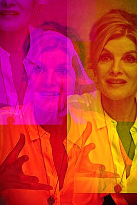 #renerusso with artwork by me <br>http://pic.twitter.com/rjsVfSrEHH