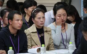 @wangon2010 人材派遣会社が兼業する技能実習生監理業者は途上国に事務所を設置して技能実習生を募集して劣悪な奴隷労働を課す事業者に斡旋している。親日的なベトナム人やインドネシア人、ミャンマー人などが3K職場で低賃金でこき使われて韓国人のように日本人に憎悪を抱くようになっている。悲しい現実だ。