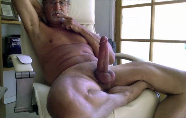 older-man-dick-is-masturbation-ethically-wrong