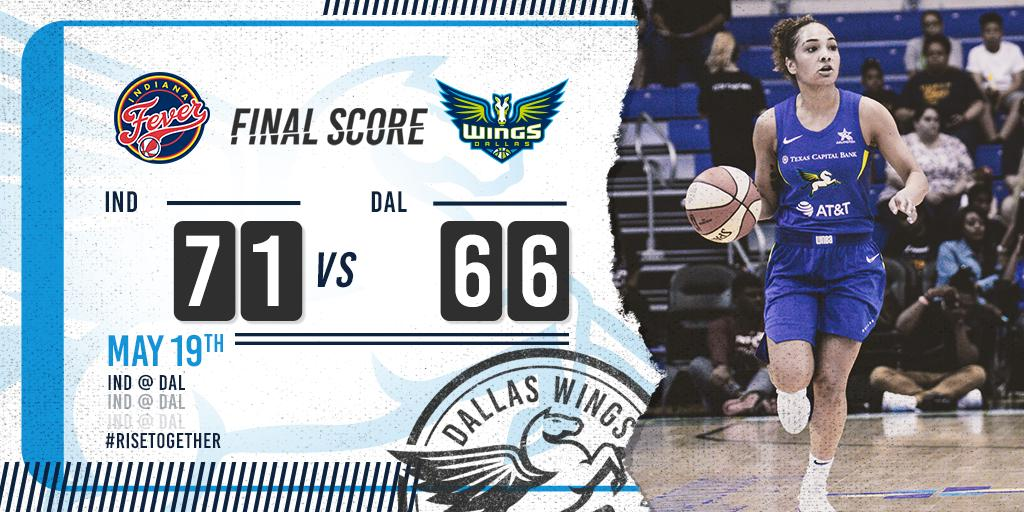 This one doesn't count anyways. #Together