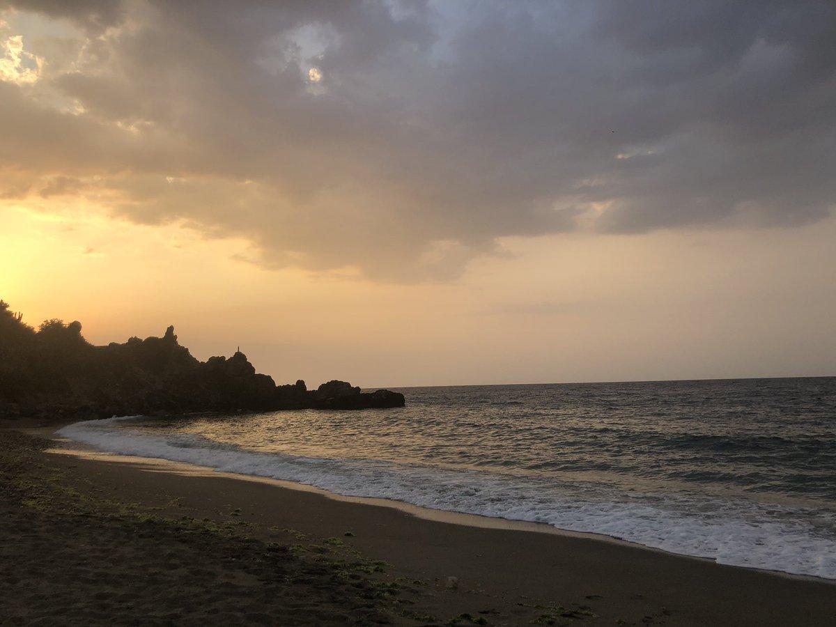 Días sin filtros. #Venezuela hermosa 🇻🇪🇻🇪 #Caribe #happysunday
