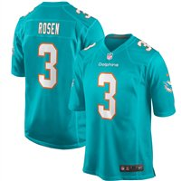 @MiamiDolphinsUK - New players and images added to bring stock levels up to date #dolphins #ukassni #nfl #nfluk  https://www.ukamericansportsstore.co.uk/Miami_Dolphins_s/23.htm…