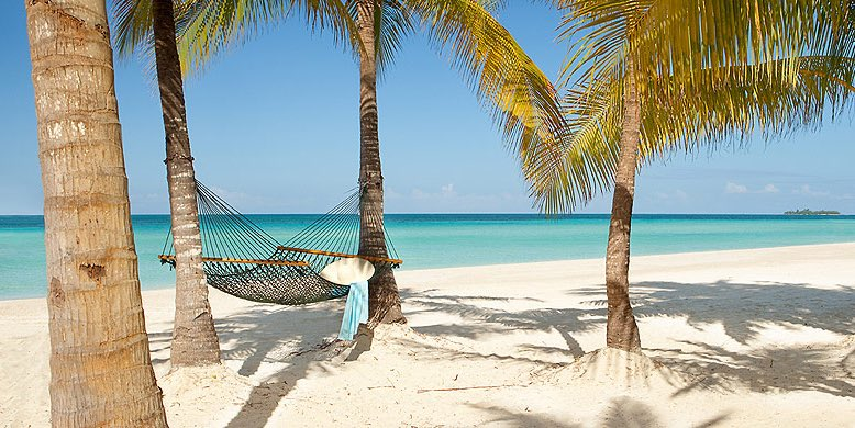 Where I need to be