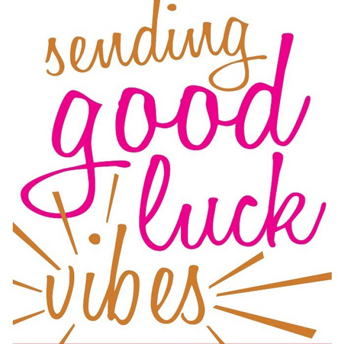 Good luck Year 13 #AQApsychology students! You've got this