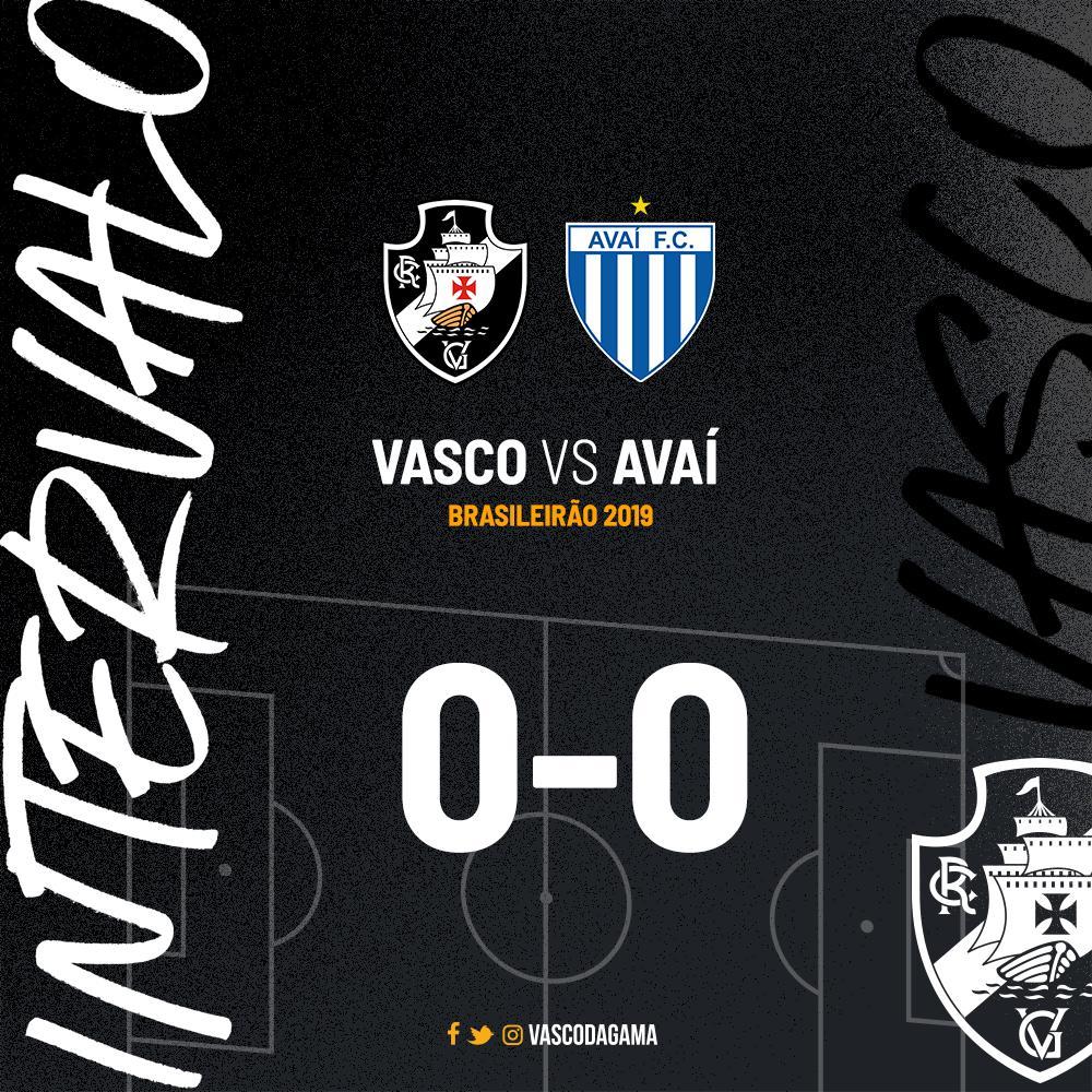 Vasco ◤✠◢'s photo on #VASxAVA