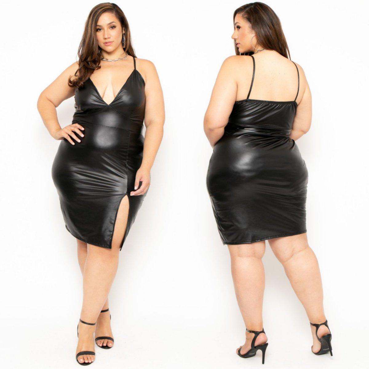91ddec0c2ff Shop new little black dresses